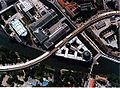 Museumsinsel2002.jpg
