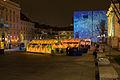 Museumsquartier Wien, Vorweihnachtsstimmung 2014 HDR - 5535.jpg