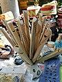 Music, Egyptian Instruments-- Al-Ney.jpg