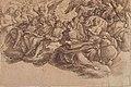 Music-Making Angels Seated on Clouds MET 1971.66.2.jpg
