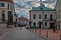 Muzyčny lane (Minsk) p03.jpg