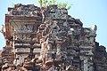My Son Cham Ruins, Groups B,C,D (25).jpg