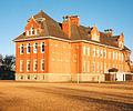 My first school (4651629653).jpg