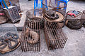 Myanmar Illicit Endangered Wildlife Market 04.jpg