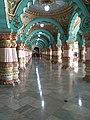 Mysore Palace Dharbar.jpg