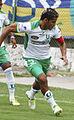 Néxar Delgado en Liga de Portoviejo.JPG