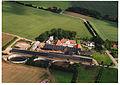 Nørupgård fra S 2004 600 pix.jpg