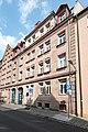 Nürnberg, Lindengasse 36 20170821 001.jpg
