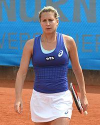 Nürnberger Versicherungscup 2014 - Qualifikation 1.Runde - Maria Elena Camerin 05 cropped 02.jpg
