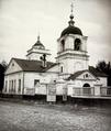 N.A.Naidenov (1882). V3.1.28. Rzhvskaya na Povarskoy crop.png