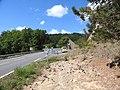 N106 Col de Montmirat 6309.JPG