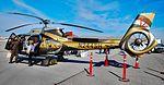 N244SH 2015 AIRBUS HELICOPTERS EC 130 T2 s-n 8157 SUNDANCE HELICOPTERS INC (30901127541).jpg