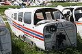 N56912 Piper PA-34 Seneca (9143336274).jpg