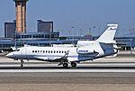 N900DW Dassault Aviation FALCON 7X C-N 39 (8008315375).jpg