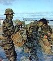 NARA 111-CCV-361-CC33825 101st Airborne LRRP team members packing supplies.jpg
