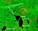 NASA Lac La Loche Saskatchewan Canada.jpg