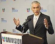NASA Univision Hispanic Education Campaign DVIDS858679
