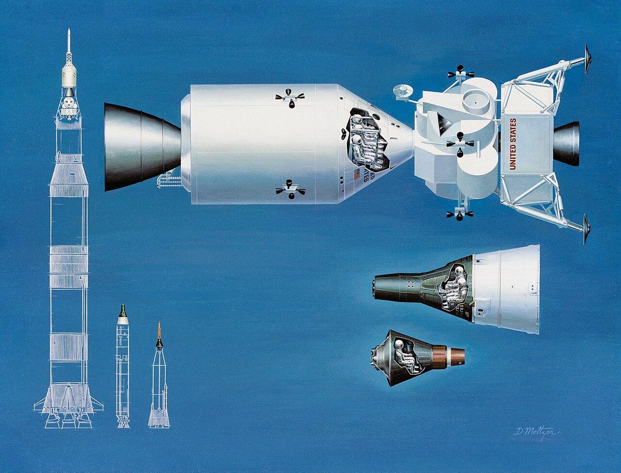 1280px-NASA_spacecraft_comparison.jpg