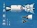 NASA spacecraft comparison.jpg