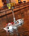 NATO Submarine Rescue System (NSRS) MOD 45152363.jpg