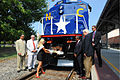 NCDOT-Durham-locomotive-christening-20110725-5998410596.jpg