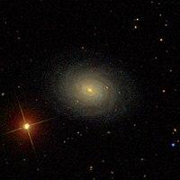 NGC4158 - SDSS DR14.jpg