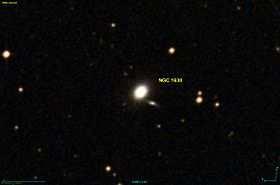 Image illustrative de l'article NGC 1630