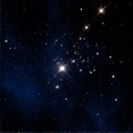 NGC 1955 hst 06698 05 R673n G B656n.png