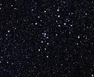 NGC 2232.png