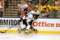 NHL (2188247418).jpg