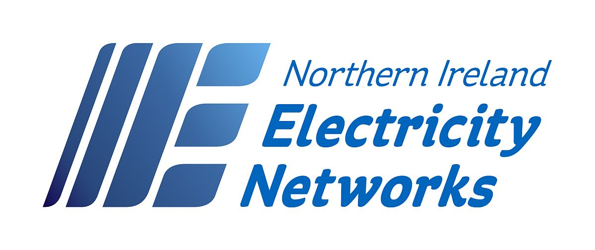 Northern Ireland Electricity - Wikipedia