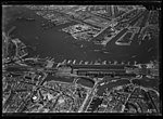 NIMH - 2011 - 0057 - Aerial photograph of Amsterdam, The Netherlands - 1920 - 1940.jpg