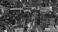 NIMH - 2011 - 0326 - Aerial photograph of Onder De Bogen Monastery, Maastricht, The Netherlands - 1937 (detail).jpg