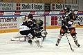NLA, HC Lugano vs. Genève-Servette HC, 18th October 2014 14.JPG