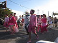 NO Fringe Parade 2011 Franklin Avenue P.JPG