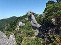 NPR Súľovské skaly (06).jpg