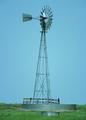 NRCSCO01045 - Colorado (1477)(NRCS Photo Gallery).tif