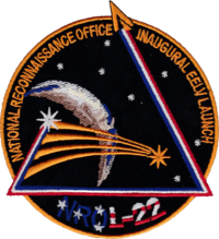 NROL-22 Mission Patch.png