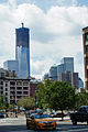 NYC 07 2012 One WTC 4032.JPG