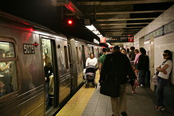 NYC Canal St station 2.jpg
