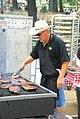 NYC Snapple BBQ Festival (2559295907).jpg