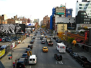 NYC arterial road.jpg