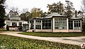 Nałęczów, Dom zdrojowy - fotopolska.eu (255409).jpg