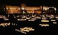 Nacht des Schweigens 2008b.jpg