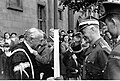 Nadanie gen. Władysławowi Sikorskiemu doktoratu honoris causa na uniwersytecie St. Andrews (21-30-1).jpg