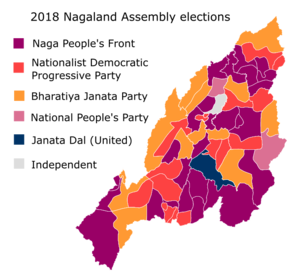 Nagaland assembly election 2018.png