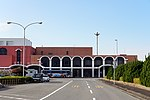 Nagasaki Airport Omura Nagasaki pref Japan02s3.jpg