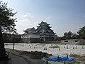Nagoya Castle 2009 11.jpg