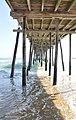 Nags Head Pier (6140830593).jpg