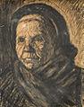 Nagy Portrait of a Woman 1917.jpg